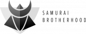 samurai_brotherhood_logo